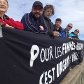 Bannière Rouyn-Noranda - 30 avril 2015